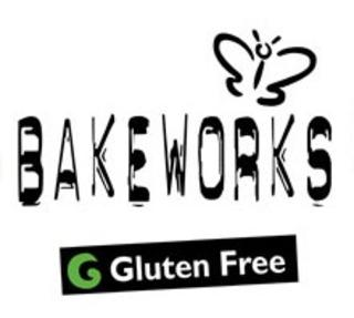 Gluten Free Bread and Biscuits - NEW ZEALAND - Bakeworks