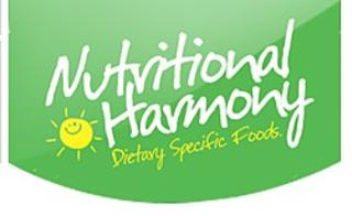 Dietary specific foods delivered to your home or work - Nutritional Harmony