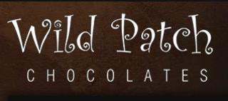 Gluten Free Chocolates - Wild Patch Chocolates
