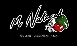 Mr Natural's - North Fitzroy + St Kilda - MELBOURNE - PH 9481 7775