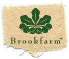 Brookfarm - Gourmet Macadamia Products